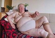 Very skinny nude galleries